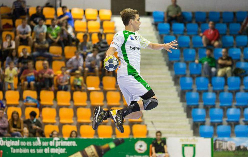 Liga Asobal 2016/17 - Página 8 14741427317121