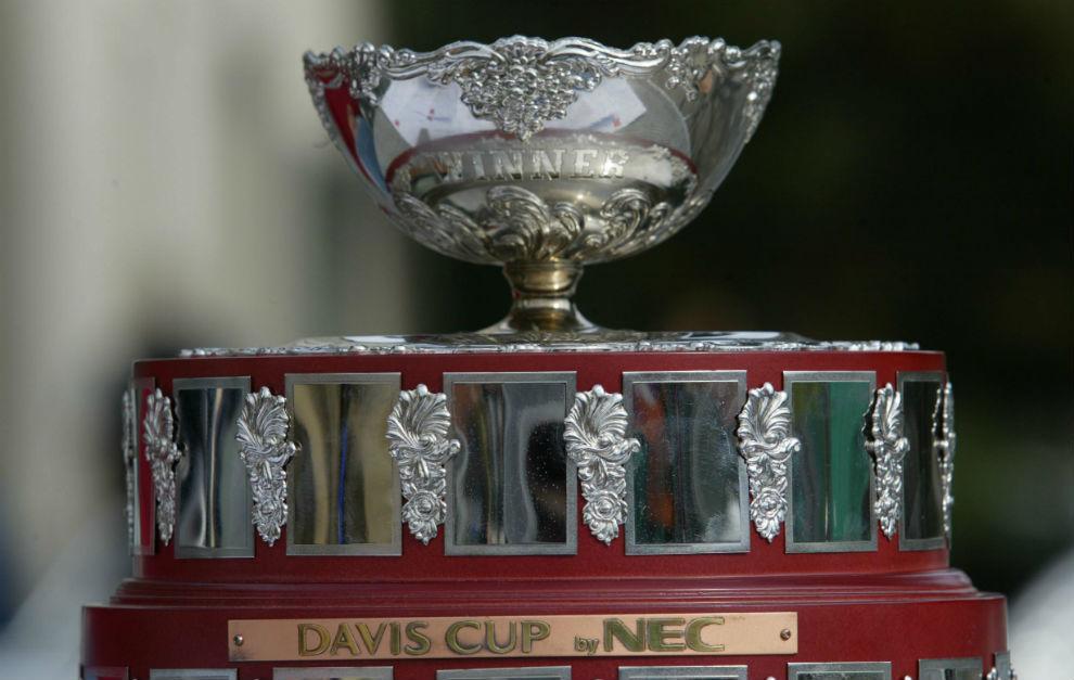 Copa Davis 2016 - Página 3 14744598703067
