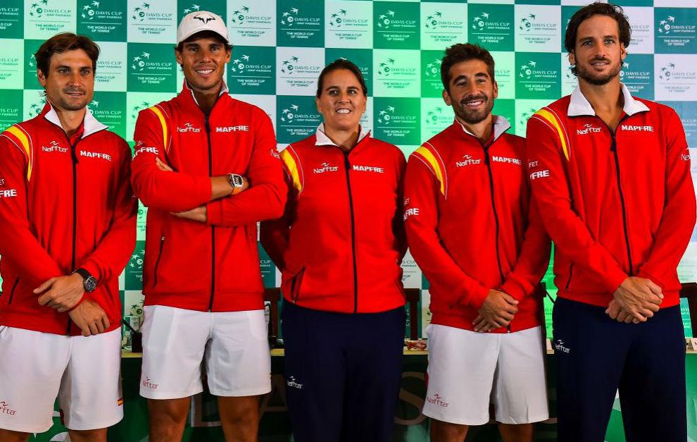 Copa Davis 2016 - Página 3 14745448412394