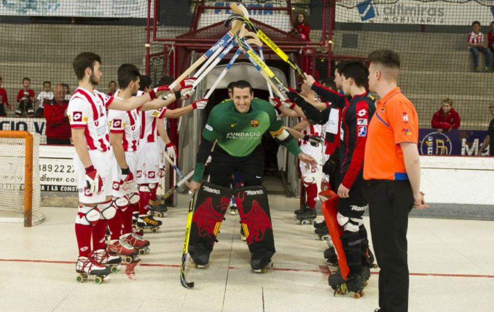 Hockey sobre patines masculino 2016 14746391568345