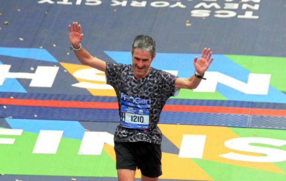 Maratón 2016 14747975013153