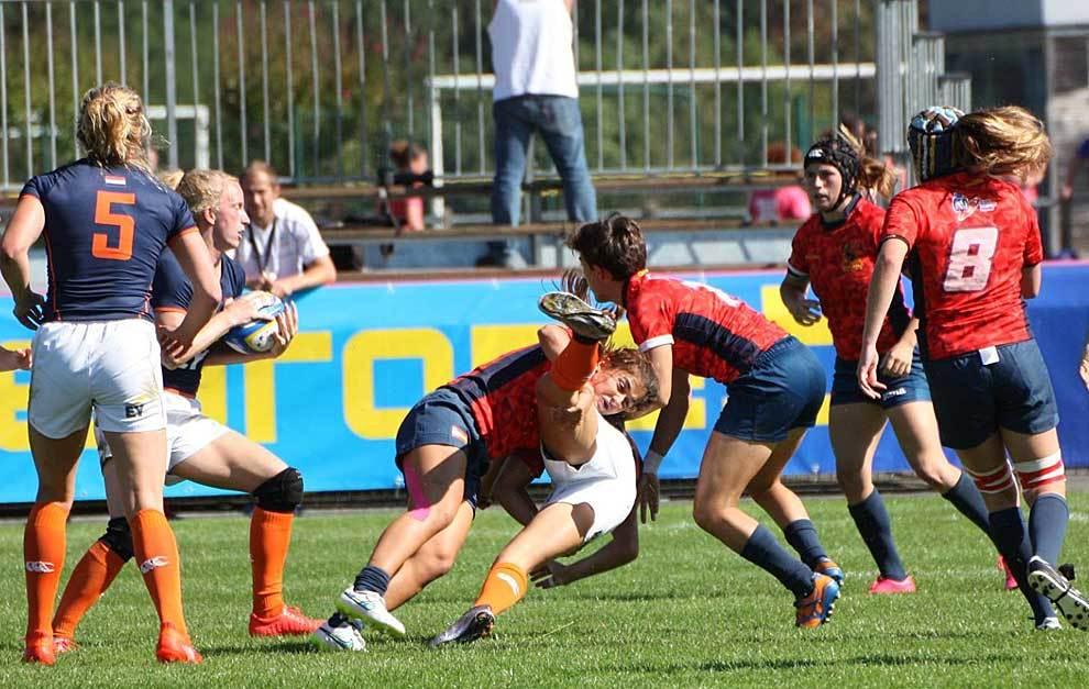 Rugby 2016 - Página 3 14748231309332