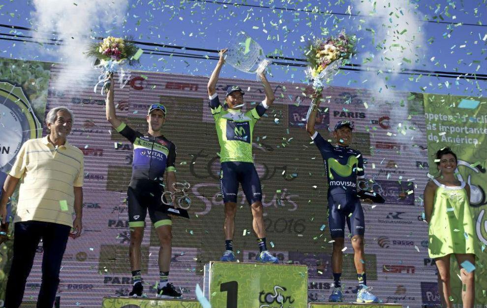 Ciclismo 2016, noticias varias... - Página 12 14751667433187
