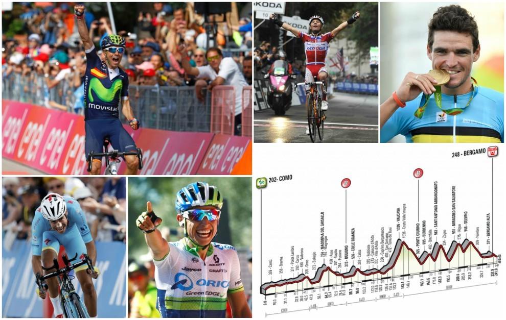 Ciclismo 2016, noticias varias... - Página 12 14752626403326