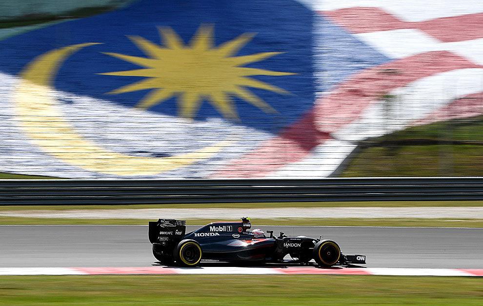 Gran Premio de Malasia 2016 - Página 2 14754060972697