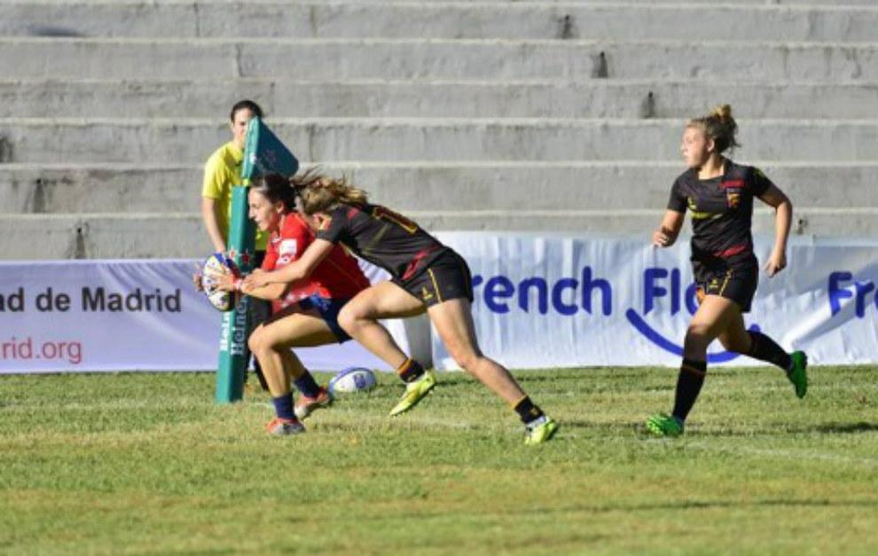 Rugby 2016 - Página 3 14757738031924