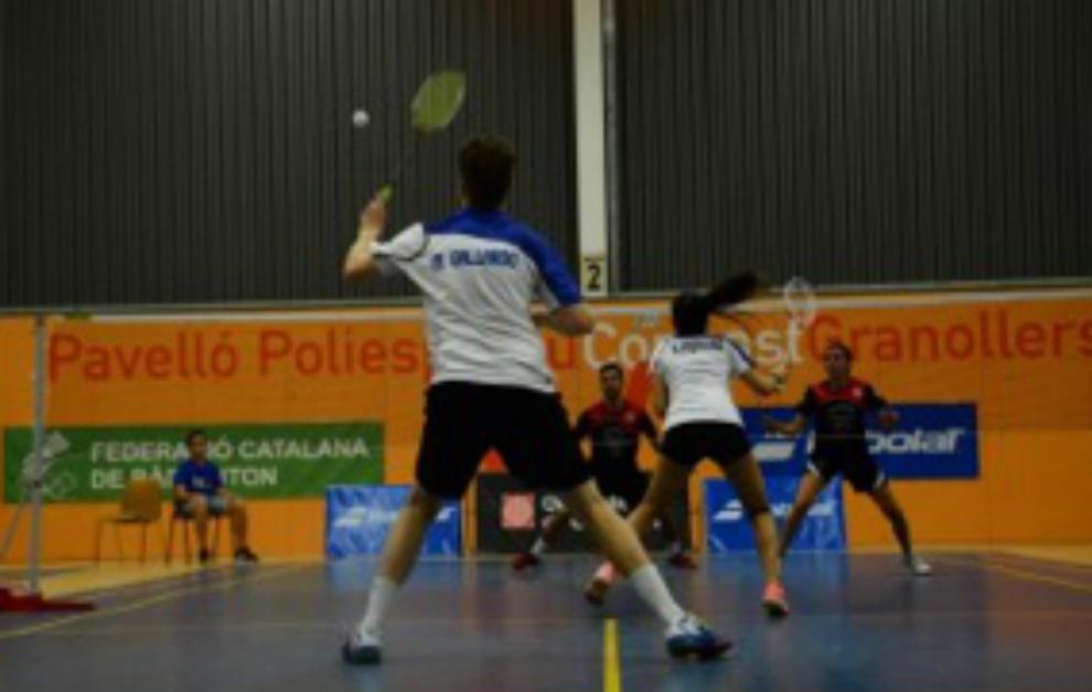 Badminton 2016 - Página 4 14758603511761