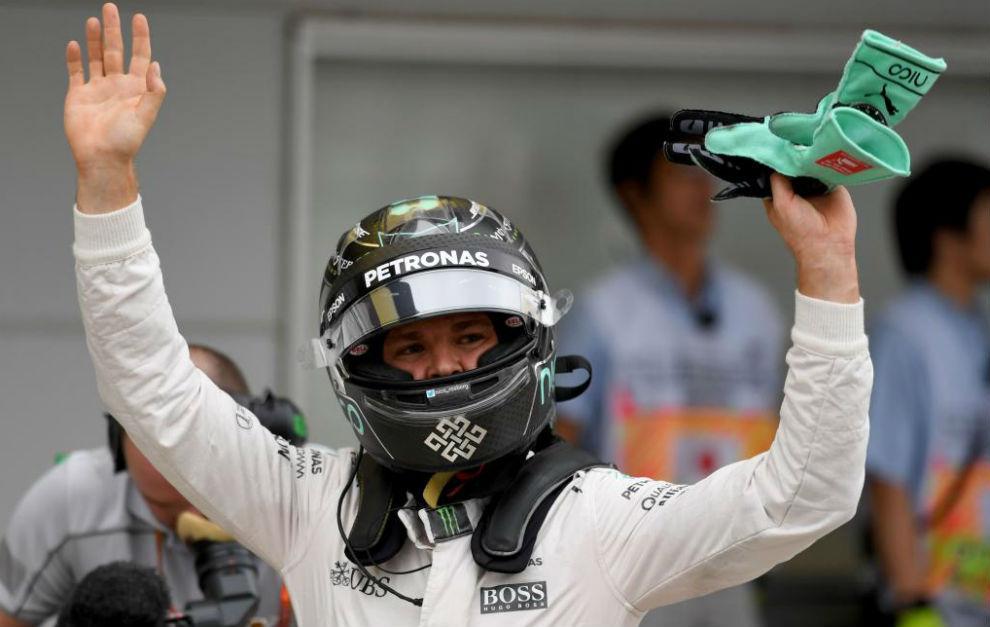 Gran Premio de Japón 2016 14759123919524