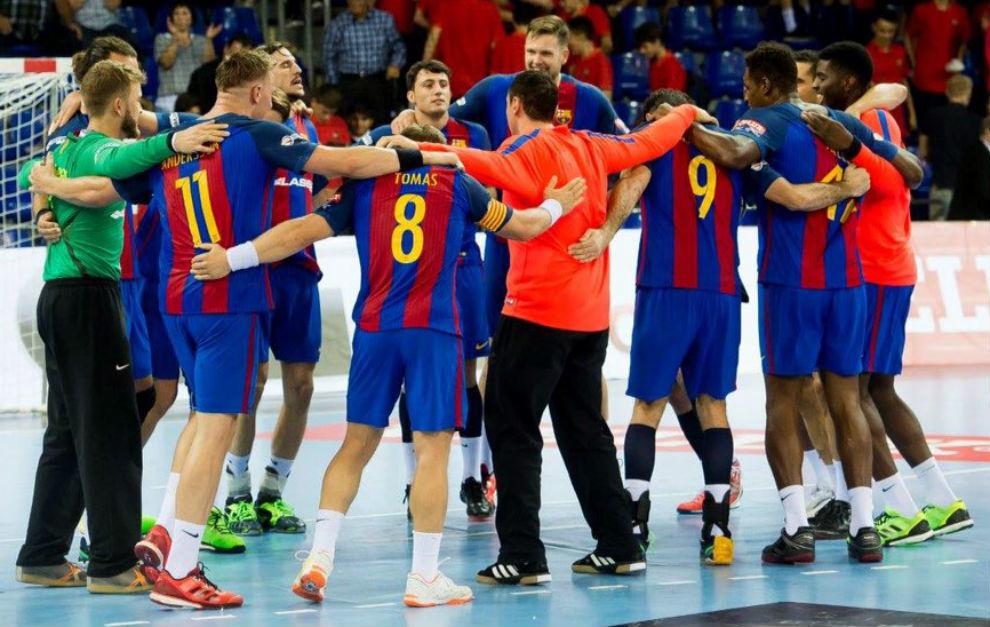 Liga Asobal 2016/17 - Página 11 14765506275021