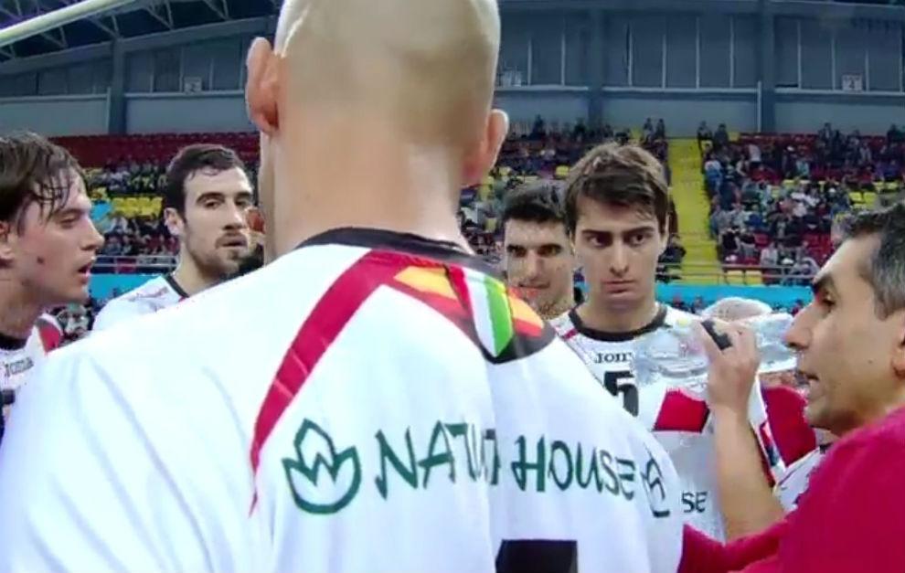 Liga de Campeones EHF (M) 2016/17 14765572960760