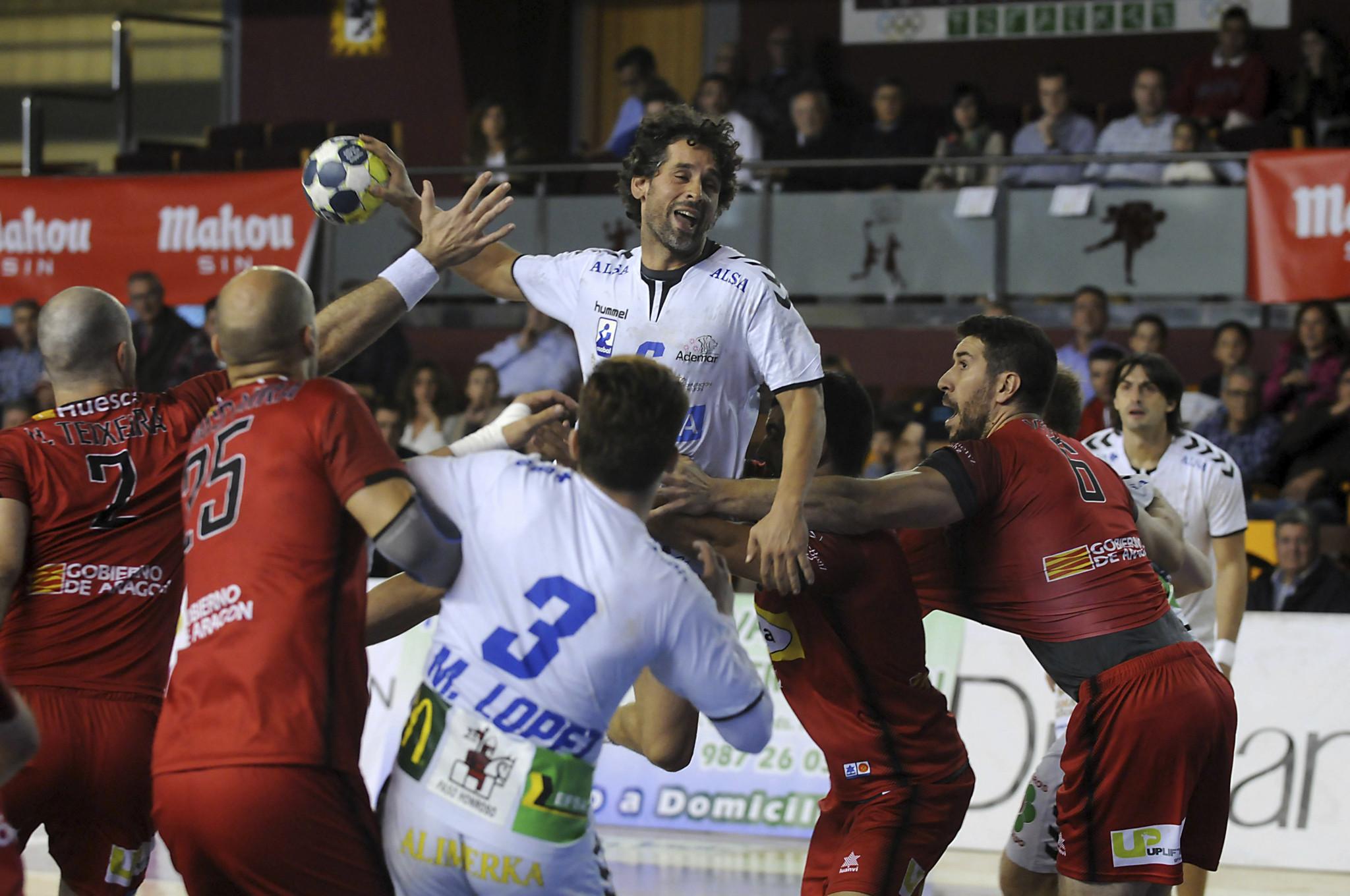 Liga Asobal 2016/17 - Página 11 14765578828365