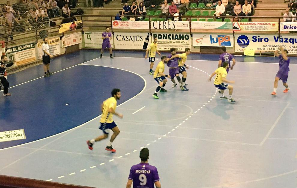 Liga Asobal 2016/17 - Página 12 14765587041833