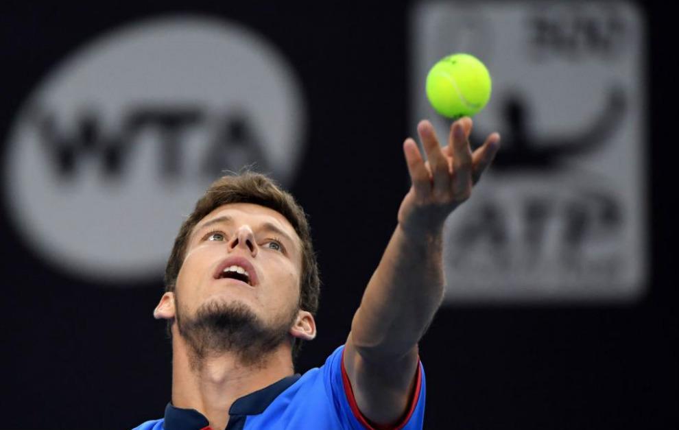ATP 250 de Moscú 2016 14768248508418