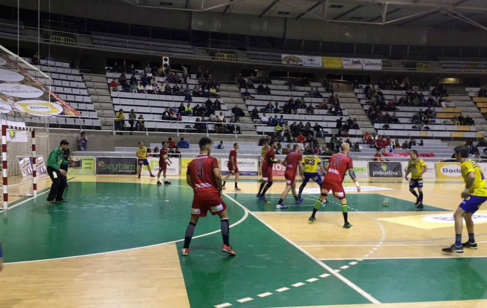 Liga Asobal 2016/17 - Página 12 14770823299451