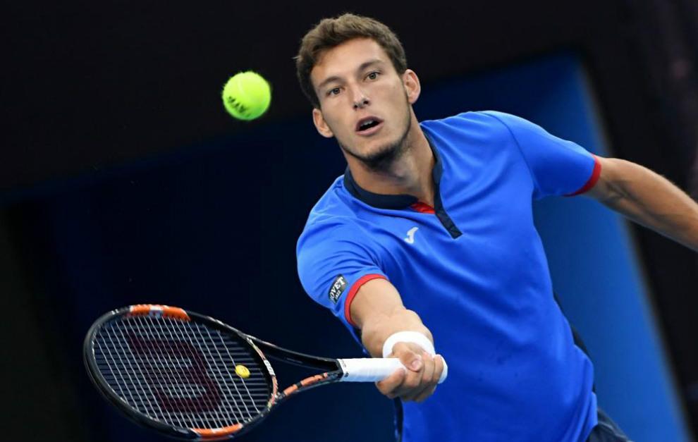 ATP 250 de Moscú 2016 14771531238533