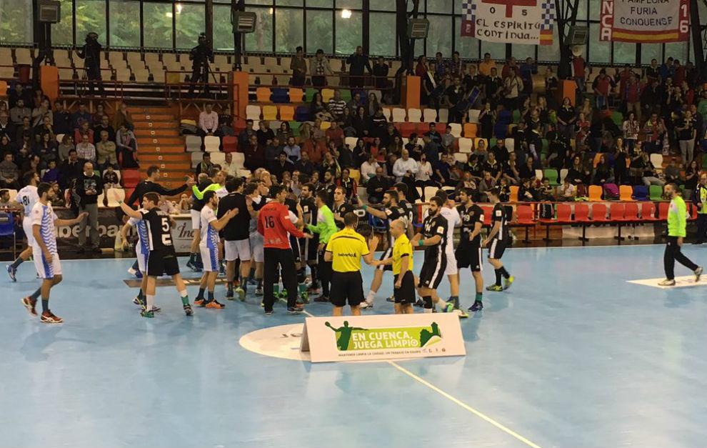 Liga Asobal 2016/17 - Página 13 14771600382638
