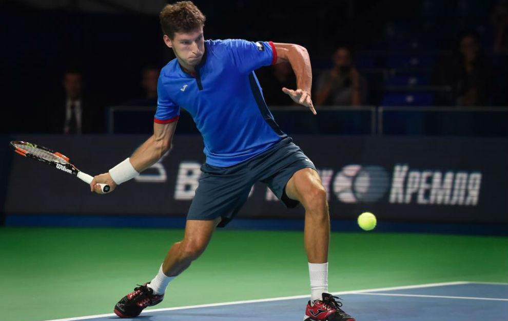 ATP 250 de Moscú 2016 14772371250332