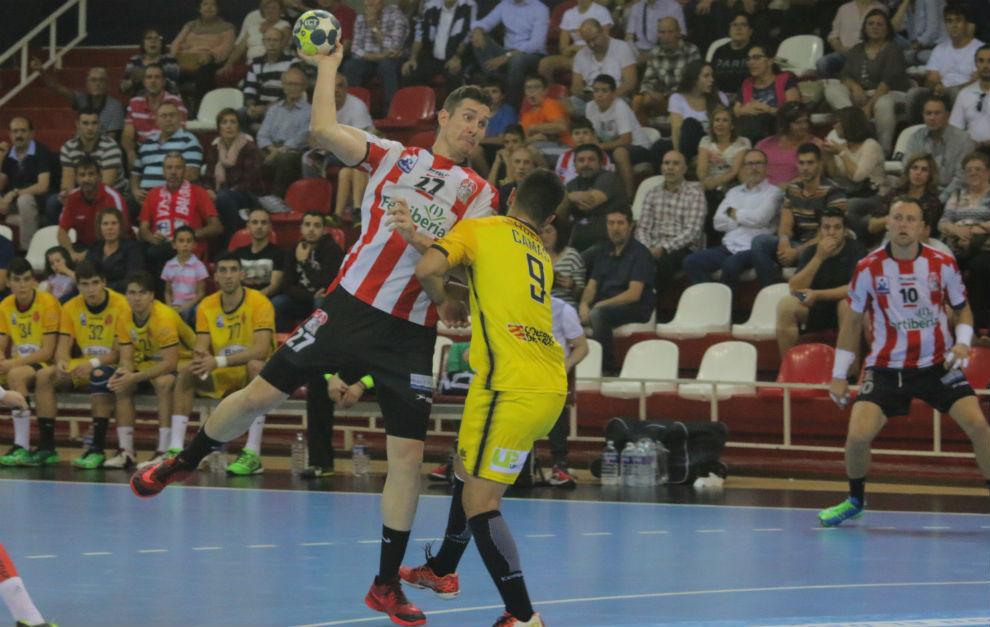 Liga Asobal 2016/17 - Página 13 14777684096913