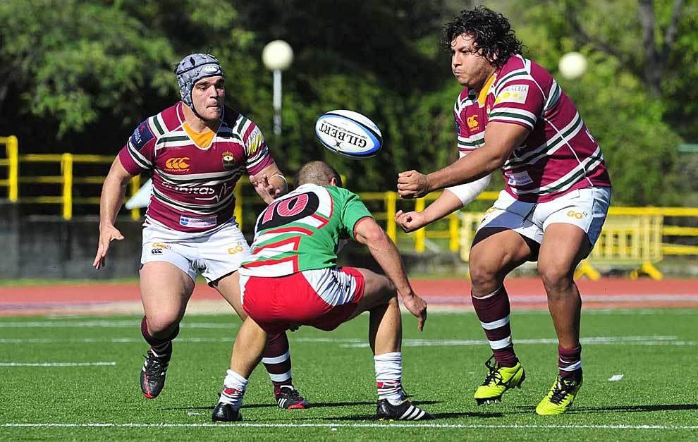 Rugby 2016 - Página 3 14785203095216