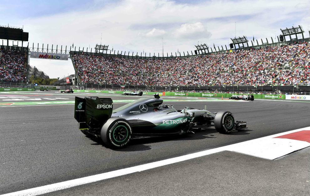 Gran Premio de Brasil 2016 14786240387948