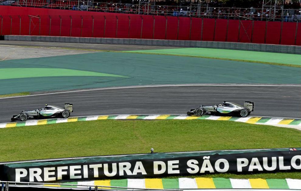 Gran Premio de Brasil 2016 14787042117934