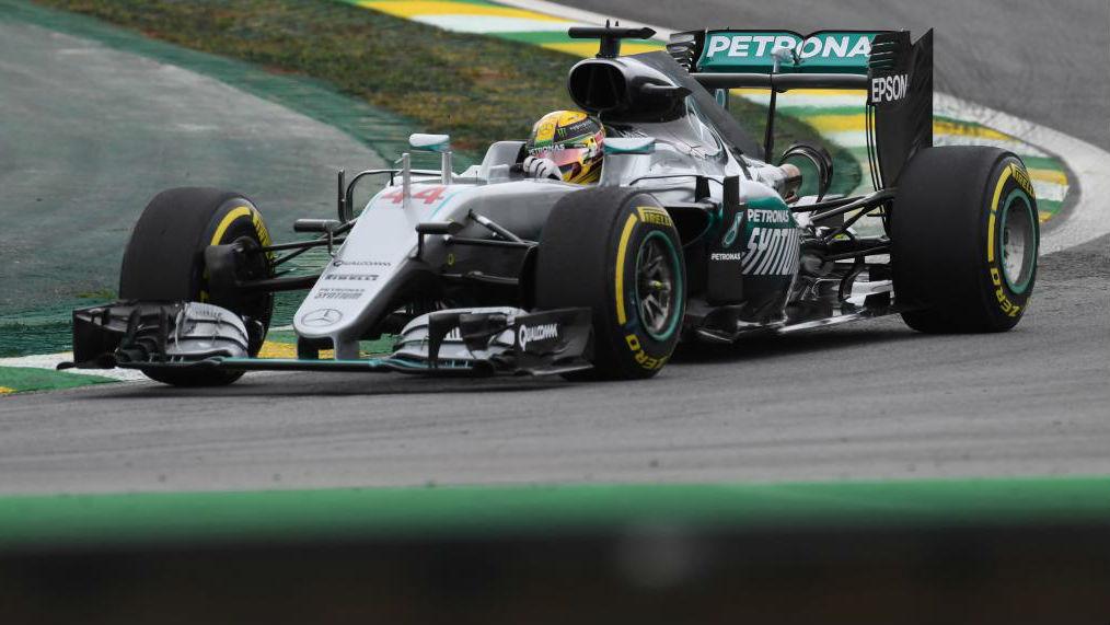 Gran Premio de Brasil 2016 14789673135975