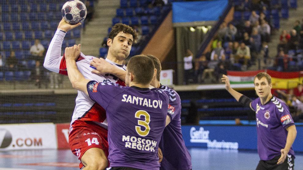Liga de Campeones EHF (M) 2016/17 - Página 2 14795834720078