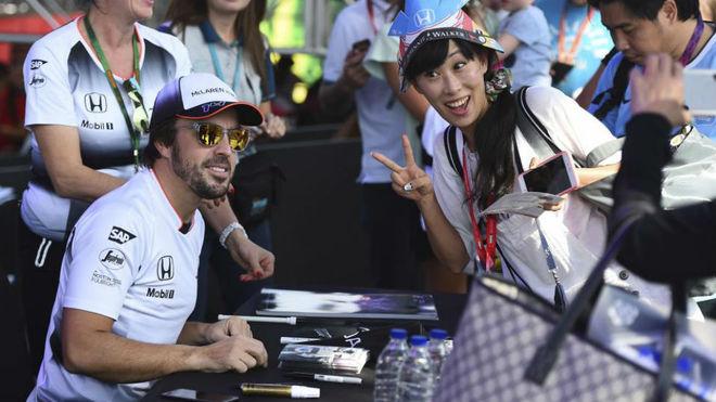 Gran Premio de Abu Dhabi 2016 14799931637519