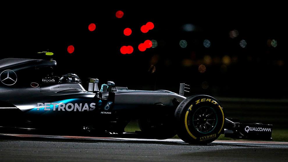 | F1 16 T.XV | Vota al Piloto del Día del GP Abu Dhabi 14800844467458