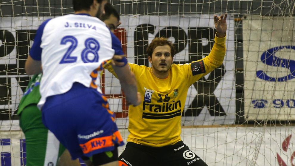 Liga de Campeones EHF (M) 2016/17 - Página 2 14801803588925