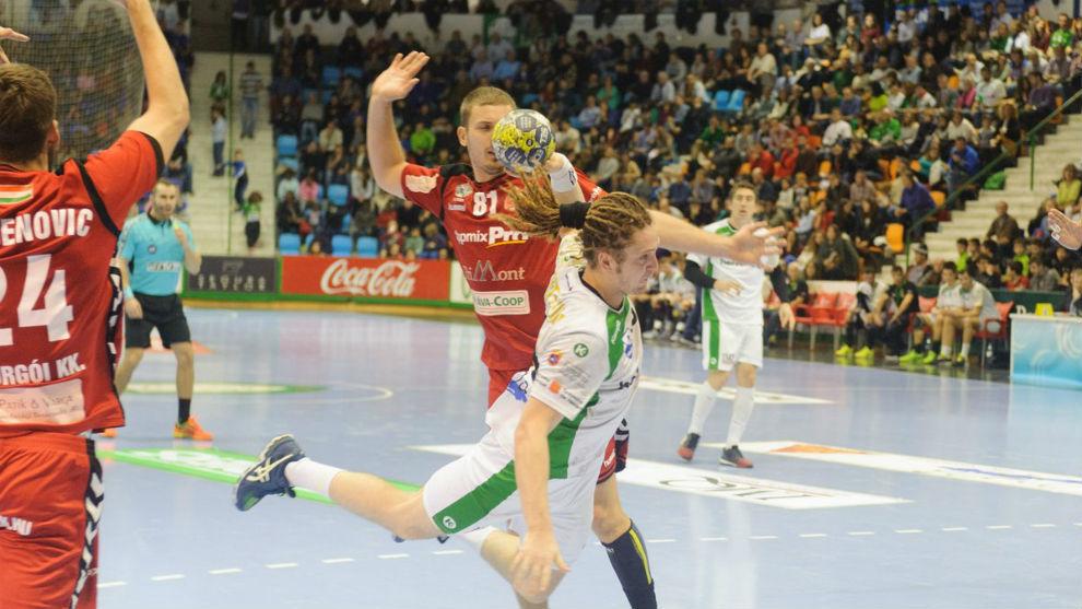 Liga de Campeones EHF (M) 2016/17 - Página 2 14801875424007