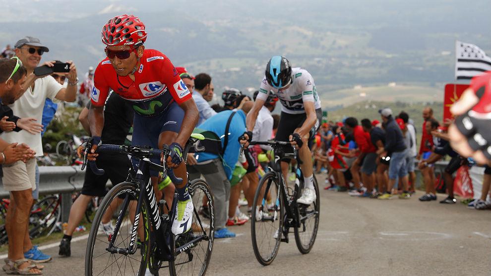 Ciclismo 2016, noticias varias... - Página 13 14806154886963