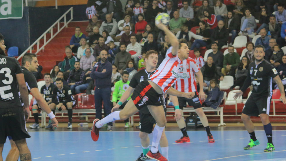 Liga Asobal 2016/17 - Página 15 14807963612726