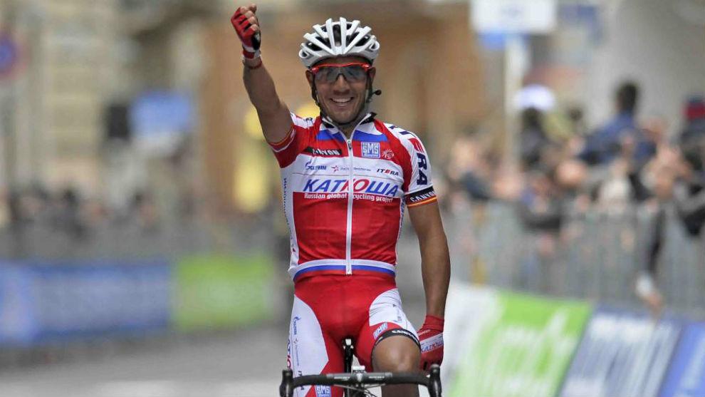 Ciclismo 2016, noticias varias... - Página 13 14813031508202