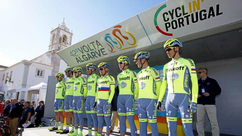 Ciclismo 2016, noticias varias... - Página 14 14818255009098
