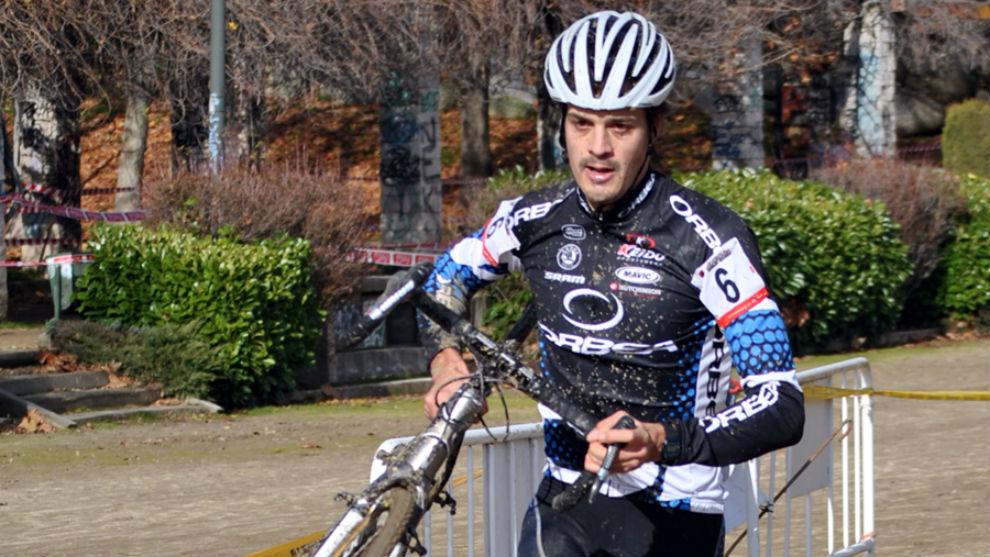 Ciclocross 2016 14820014080096