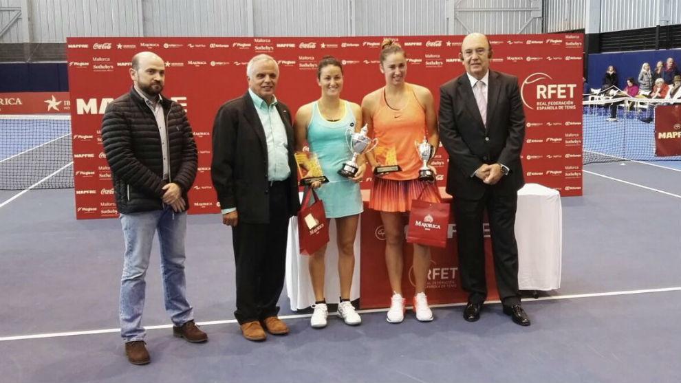 Campeonato de España 2016 14820604514279