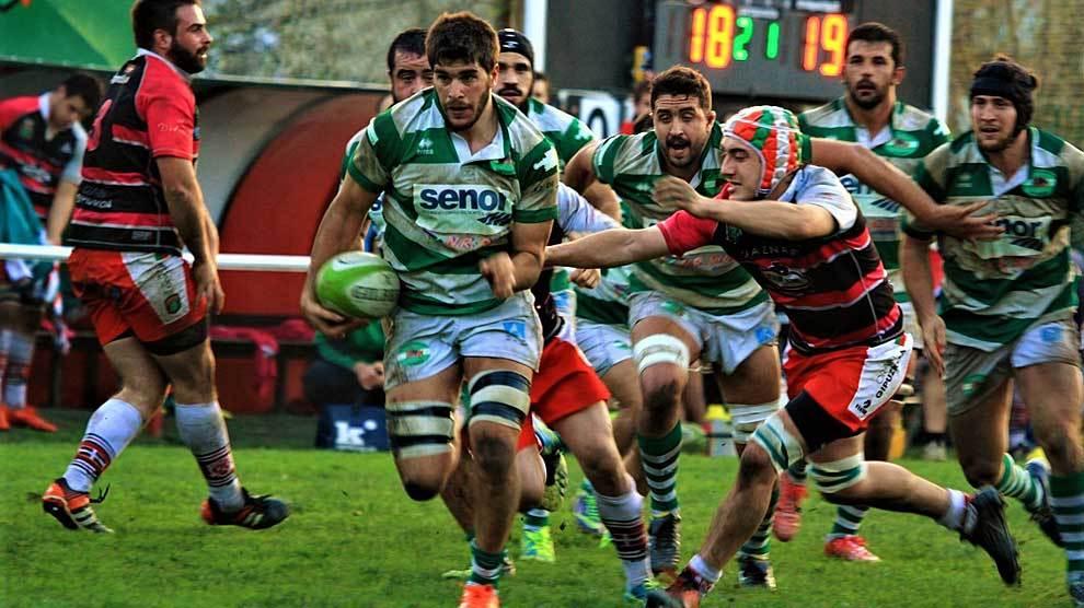Rugby 2016 - Página 4 14820812272421