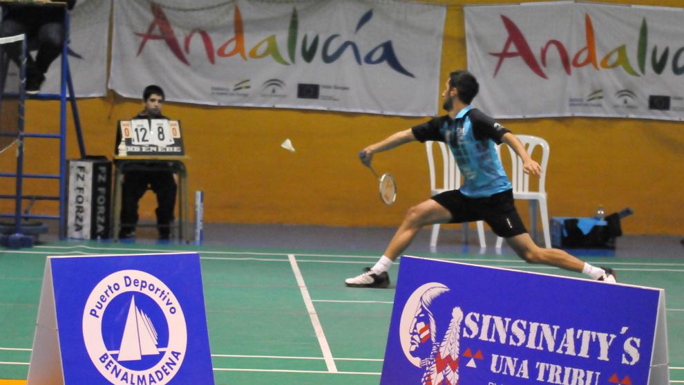 Badminton 2016 - Página 5 14821501661195