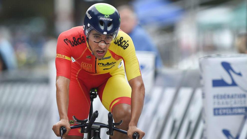 Ciclismo 2017, noticias varias... 14829627343079