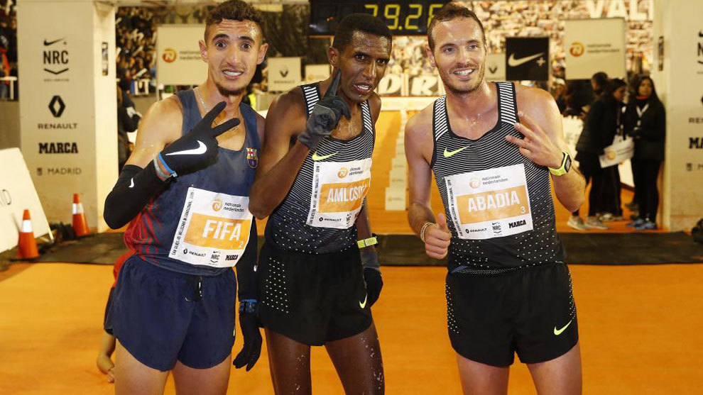 Maratón 2017 14832138062429