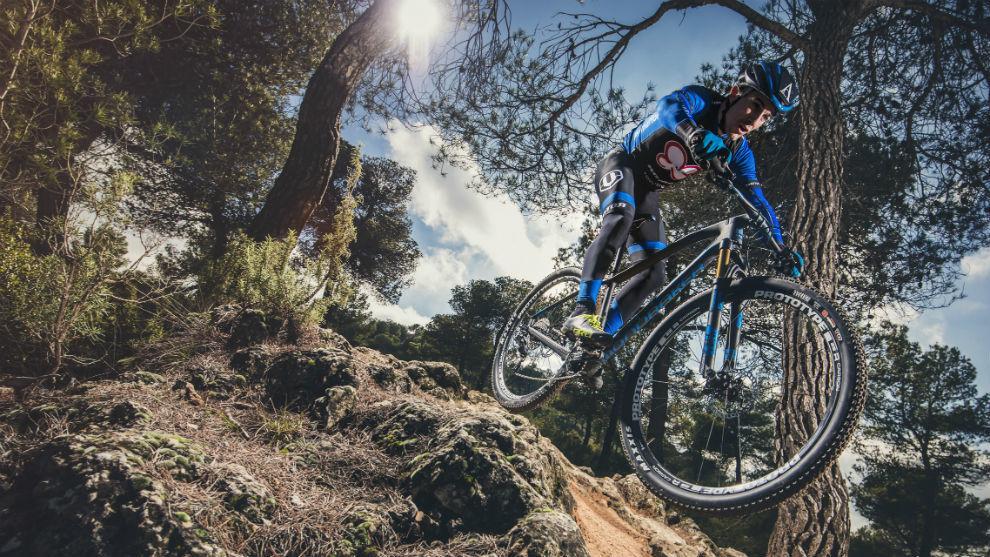 Mountain Bike, Noticias varias 2017 14832702677728