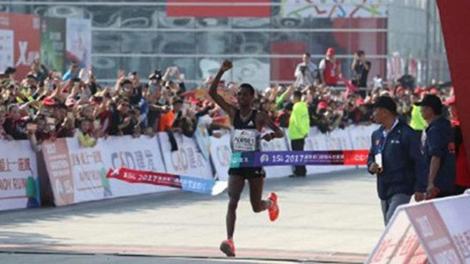 Maratón 2017 14833515151078