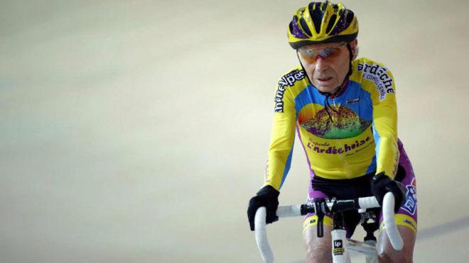 Ciclismo 2017, noticias varias... 14834432494400
