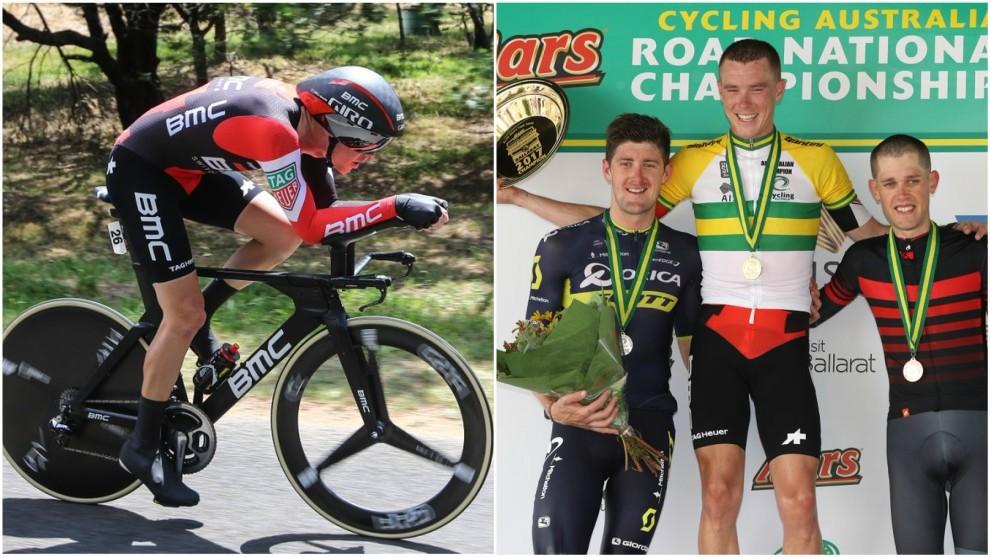Ciclismo 2017, noticias varias... 14836428344425