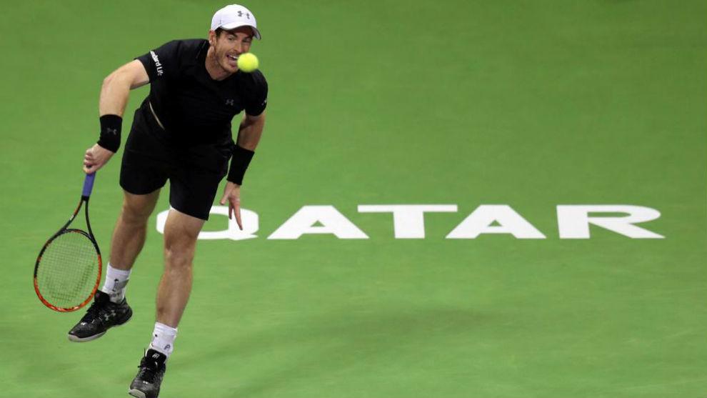 Torneo de Doha 2017 14837293827382
