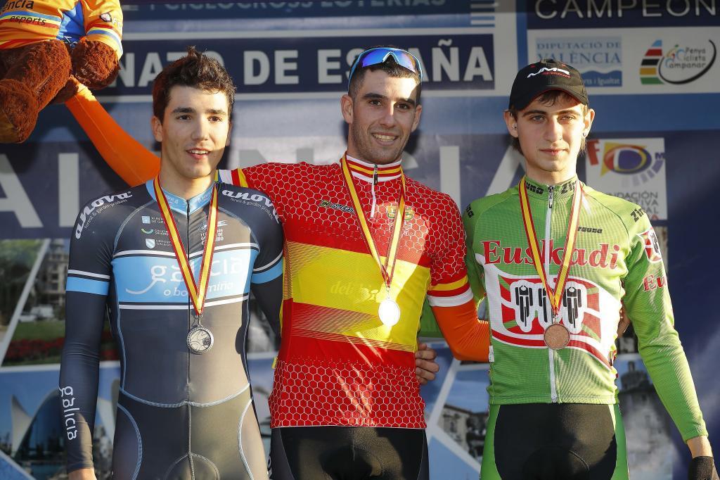 Ciclocross 2017 14838143591164