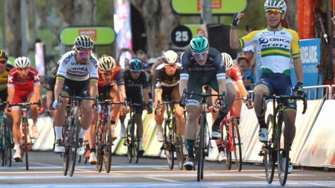 Ciclismo 2017, noticias varias... - Página 2 14844914718872