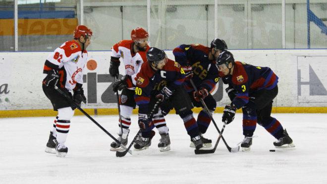 Hockey hielo (M) 2017 14856125431773