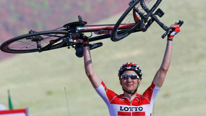 Ciclismo 2017, noticias varias... - Página 2 14856209939450